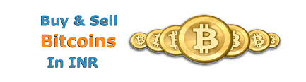 bigest sell bitcoin Greece