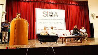SICA Tamil Website Launch Stills  0015.jpg