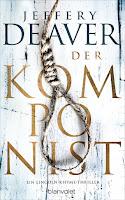 Cover von Der Komponist