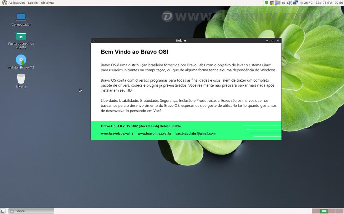 simbio virtual lab answers ebook 80 off images free Math Programming Problems Optimization Calculus