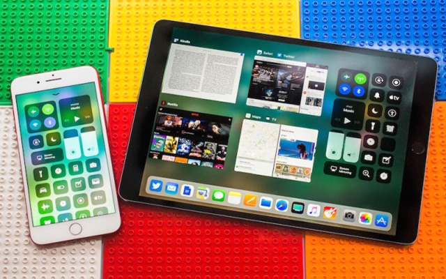 Apple, Yeni Siri Özelleştirme Araçlarını Tanıttı