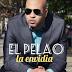 El Pelao – La Envidia @Elpelaomambo