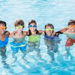 The Busy Woman's Guide to Surviving Motherhood: Water Safety Tips for Kids