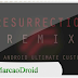 [ROM][RESURRECTION-REMIX v5.7.4][UNOFFICIAL][GT-I919X] | 7.1