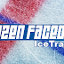 2013/14 NHL IceTracker