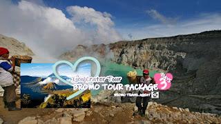 http://www.bromotravelagent.com/2018/07/ijen-crater-bromo-tour-package-3-days-2.html