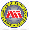AIT Ahmedabad Recruitment 2020-19 Apply www.aitindia.in