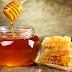 Health: Honey And Water Could Cure Urine Infections