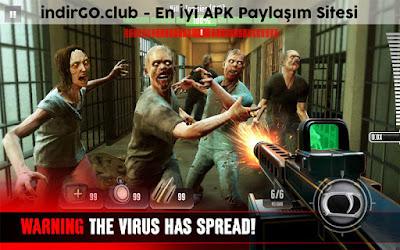 kill shot virus hile apk