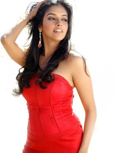 Asin HD Wallpapers, HD images