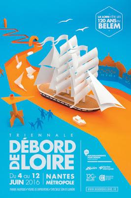 Debord de Loire