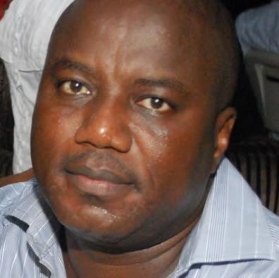 lanre gentry flees nigeria to israel