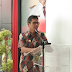 Gedung DPRD Sumbar Diresmikan Gubernur Irwan Prayitno