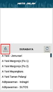 Cara mengakses CCTV online lewat ponsel android √  Cara Mengakses CCTV Online di Seluruh Indonesia Melalui Android