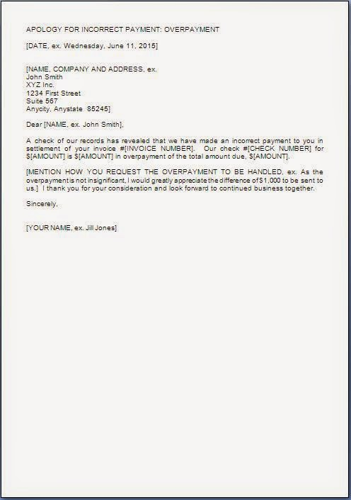 Request letter for bank payment bank guarantee cancellation release request letter format spiritdancerdesigns Image collections