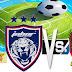Astro Arena 801: JDT vs Kedah Piala FA