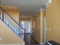 Upper Marlboro House for Sale