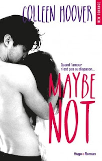 https://lacaverneauxlivresdelaety.blogspot.fr/2017/01/maybe-not-de-colleen-hoover.html