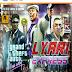 GTA Lyari Express Download [Direct Link]