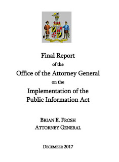 http://www.marylandattorneygeneral.gov/OpenGov%20Documents/PIA_IR/Final_PIA_Report.pdf
