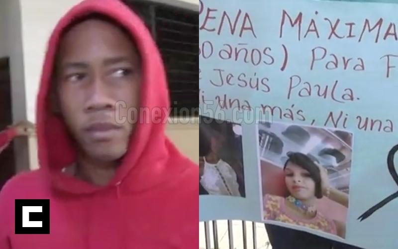 Video: Dictan prisión contra policía que mató a su pareja en SFM