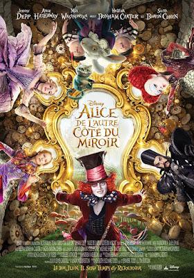 http://fuckingcinephiles.blogspot.fr/2016/05/critique-alice-de-lautre-cote-du-miroir.html