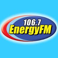 Energy FM 106.7 Manila