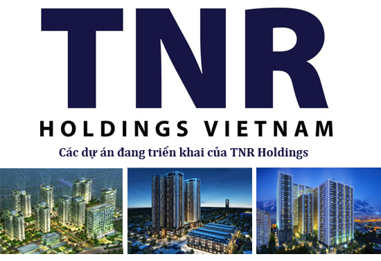 Thông tin chủ đầu tư dự án chung cư số 4 Trần Hưng Đạo