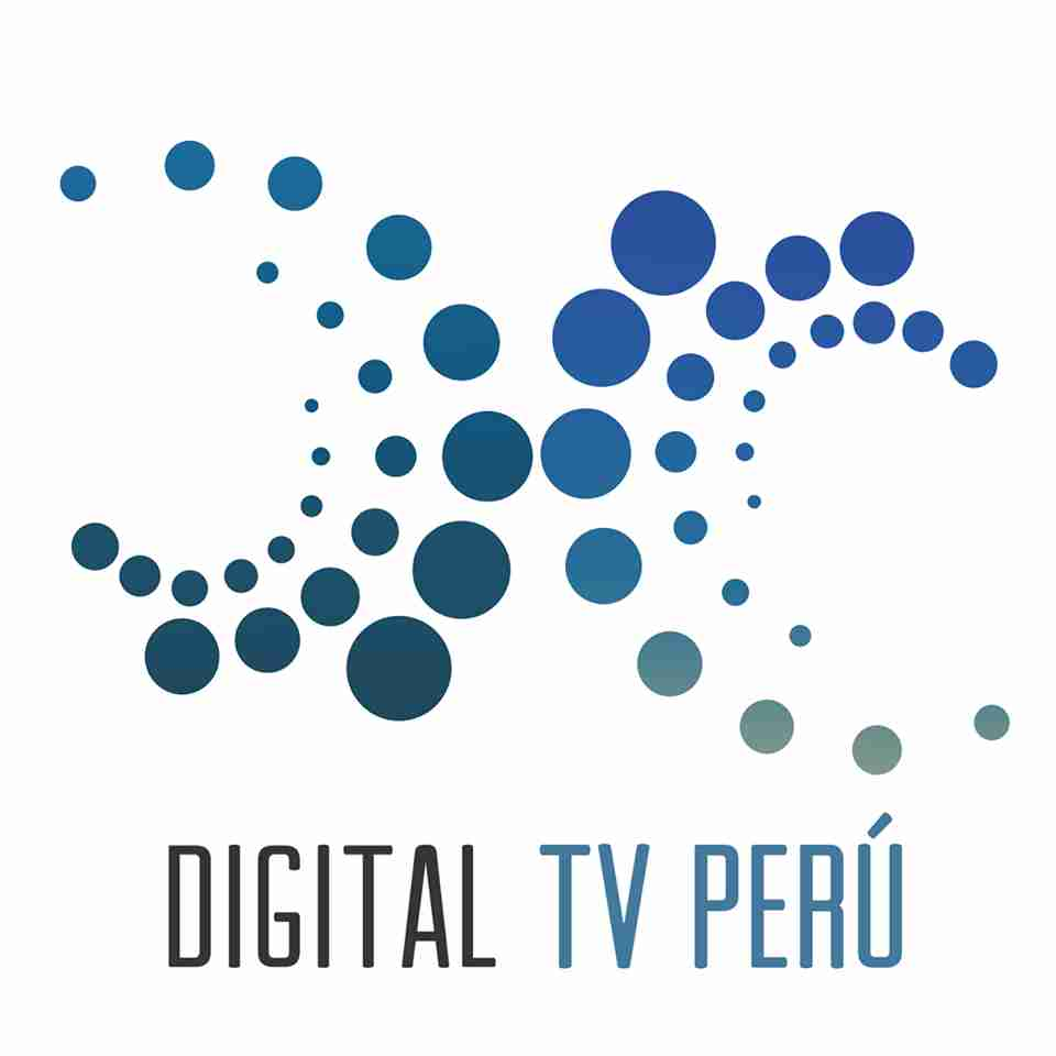 Digital TV PERÚ Online en Vivo