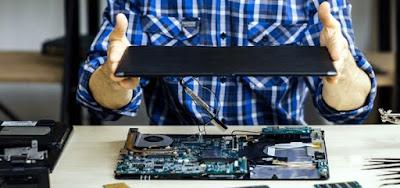 lenovo laptop szerviz árak