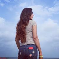 Aakanksha Singh TV Sow Actress Stunning Socila Media Pics ~  Exclusive 041.jpg