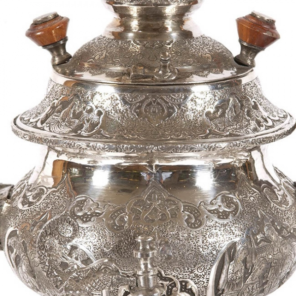 Sale News And Shopping Details March 2012: Sale News And Shopping Details: Gift Articles In Silver