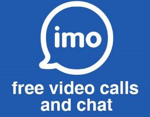 تحميل برنامج إيمو ماسنجر للكمبيوتر والاندرويد Imo Messenger