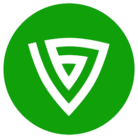 Browsec VPN – Free and Unlimited VPN v0.21 Pro APK is Here!