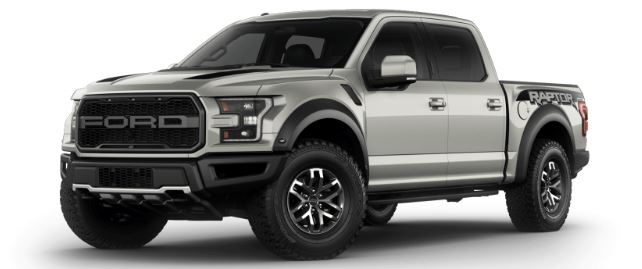 2017 Ford Raptor: Gen 2 Uper Switch Tailgate Release Kit ... Raptor Auxiliary Switch Wiring Harness on