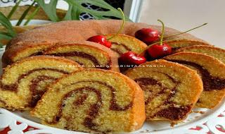 https://rahasia-dapurkita.blogspot.com/2017/10/resep-membuat-marmer-cake-yang-cantik.html