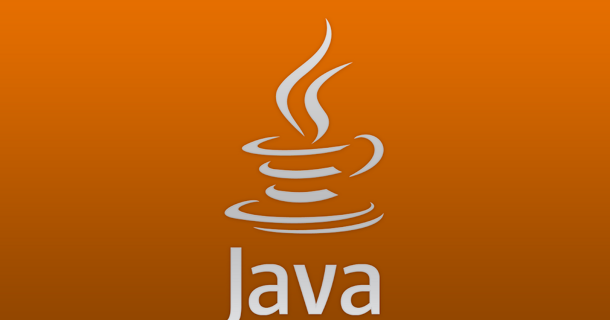 How to display date in multiple timezone in Java with