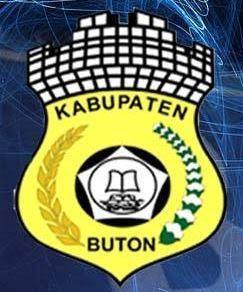 Kabupaten Buton merupakan salah satu kabupaten yang ada di provinsi Sulawesi Tenggara  Pengumuman CPNS Kabupaten Buton Formasi 2021