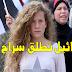الافراج عن عهد التميمي ايقونة النضال الفلسطيني في هذا اليوم