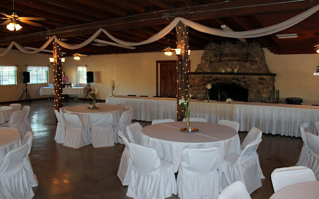 Wedding Venues Tucson Corona Ranch Tucson