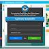Kode Registrasi dan membuat Akun pada Aplikasi Dapodik V.2016