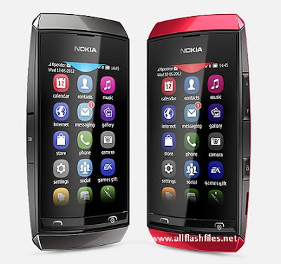 Nokia+Asha+306+Firmware