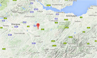 http://sciencythoughts.blogspot.co.uk/2015/09/magnitude-11-earthquake-in-north.html