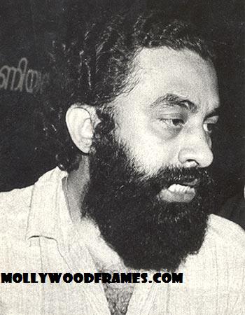 Padmarajan Malayalam filmmaker's 24th death anniversary