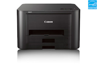 Canon MAXIFY iB4000 Series Driver Download Windows, Canon MAXIFY iB4000 Series Driver Download Mac