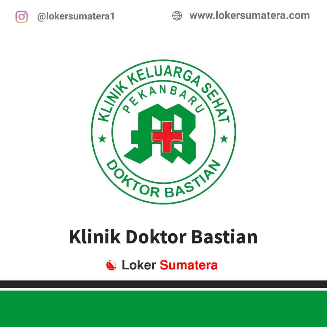 Klinik Doktor Bastian Pekanbaru