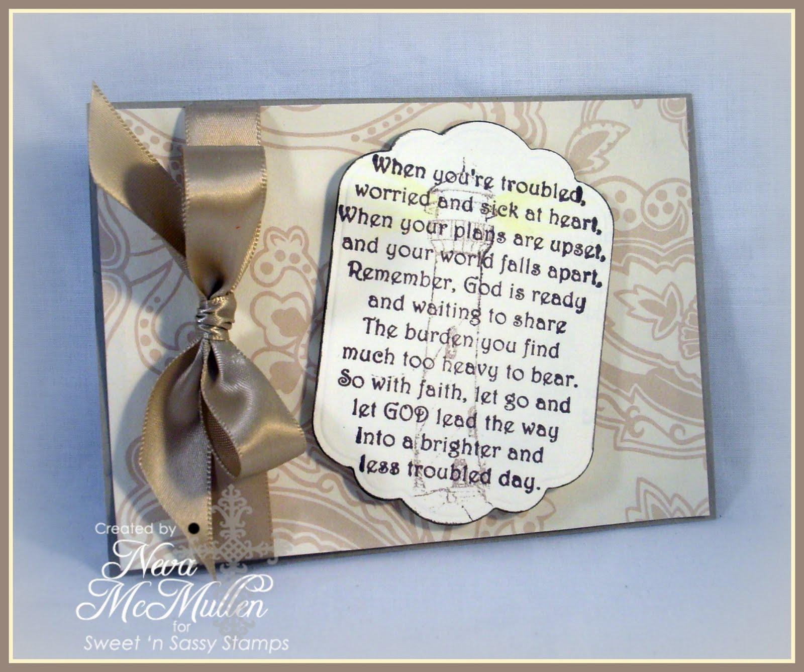 Grace Scripture Wallpaper Sufficient