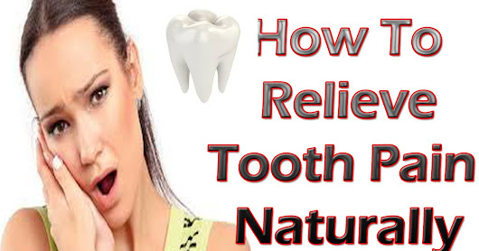 Tooth torment quick Problems - Nayar dental clinic in noida