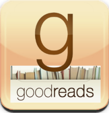 For readers, by readers