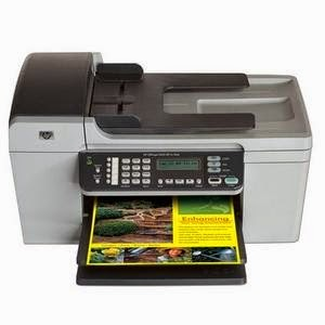 Hp officejet 5610 driver download hp drivers printer.